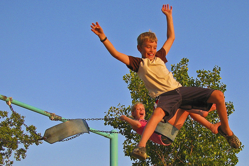 800px-Jack_and_Elise_jumping_off_swings.jpg