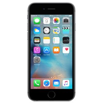 Apple-iPhone-6s-16-Go-Gris-sideral-Reconditionne-Remade-In-France.jpg